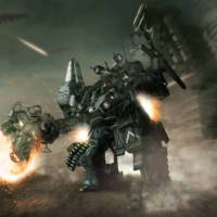 It's 'Verdict Day' for 'Armored Core,' while 'Monster Hunter' sticks to 3DS LL