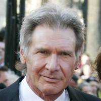 Harrison Ford | AP PHOTO