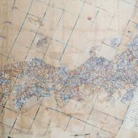 Shimane confirms 1760s maps showing Takeshima as part of Japan