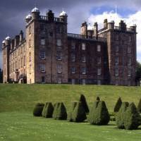 Reformers set sights on Scotland's immense private estates