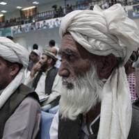 Pakistan frees former Afghan Taliban No. 2