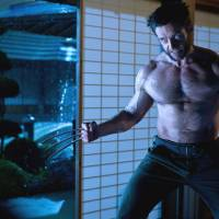 Director James Mangold puts soul into Wolverine's demons
