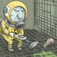 Fukushima and the right to responsible government