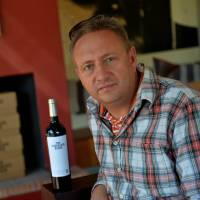 Young guns put South Africa wines back in contention