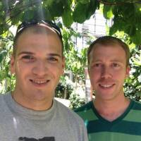 U.S. gay couples still face challenges serving abroad
