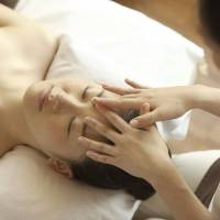 Skin-care spa treatment plan; Shot in the arm for tequila bar; Christmas at The Westin Tokyo