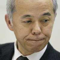 Whether Tepco fails or not, it's taxpayers' tab