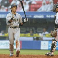 Time ripe for NPB to alter makeup game format