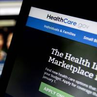 330,000 have made health insurance calculations: White House