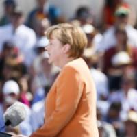 Obama 'aware of Merkel spying since 2010': media