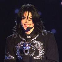 Jury finds Jackson promoter not liable for icon's 2009 death