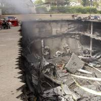 Somalia's al-Shebab warns Westgate attack just precursor to regional threat