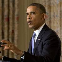 Obama mobilizes experts to fix health marketplace