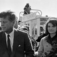 Kennedy's vision for nationwide mental health centers never realized