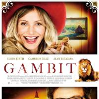 'Gambit (Monet Game)'