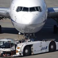 Japan's airlines to obey contentious China ADIZ rules