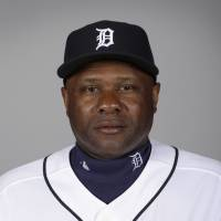 Mariners name McClendon manager