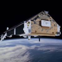ESA satellite trio to probe Earth's magnetic shield