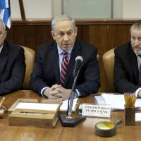 Obama, wary Netanyahu discuss Iran nuclear deal: White House