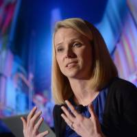 Yahoo vows to encrypt all users' personal data to stymie prying eyes