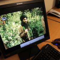Malala plotter chosen as Pakistani Taliban chief