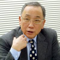 AIJ's Asakawa gets 15 years for huge pension fund fraud