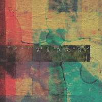 The best Japanese albums of 2013: Yosi Horikawa, 'Vapor'
