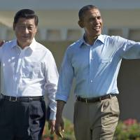 Who is Xi? Chinese leader enigma to world