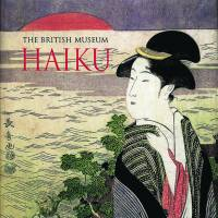 For the love of haiku