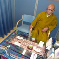 Funeral gripes fuel Buddhist rethink
