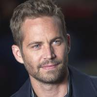 'Fast & Furious' star Walker killed