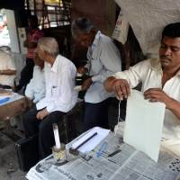India's last generation of letter writers signs off