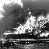 How news of the attack on Pearl Harbor broke on AP in 1941