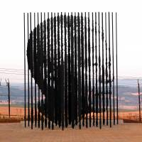 Mandela leaves legacy of tolerance amid great inequality