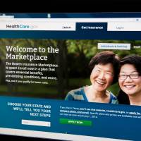 Officials: Worst tech bugs over for  Healthcare.gov