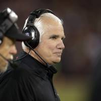 Numerous NFL coaches await fate