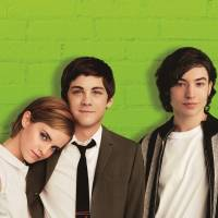 'The Perks of Being a Wallflower'  | © 2013 SUMMIT ENTERTAINMENT, LLC. ALL RIGHTS RESERVED.