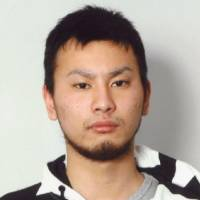 Manhunt intensifies for alleged Kawasaki rapist