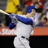 Six-time All-Star Berkman retires