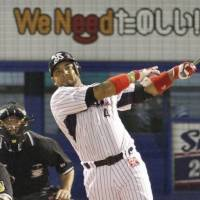 Balentien allowed to travel to Japan