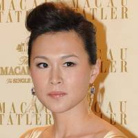 Daughter of H.K. tycoon issues plea on sexuality