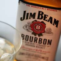 Suntory 'planning $12 billion bridge loan' to buy Beam