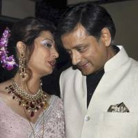 Autopsy reveals 'unnatural' death of Indian minister's wife