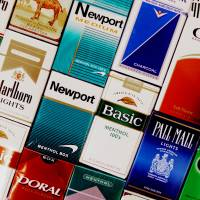 U.S. surgeon general's report shows cigarettes more dangerous than ever