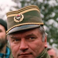 Mladic refuses to testify for Karadzic, calls court 'satanic'
