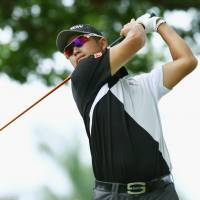 Ishikawa, Matsuyama take different paths into new PGA Tour campaign