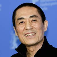 Director Zhang Yimou fined $1.2 million for having three kids