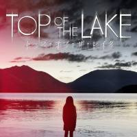'Top of the Lake'