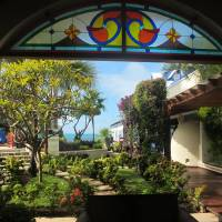 Isla Mujeres: near Cancun but a world away