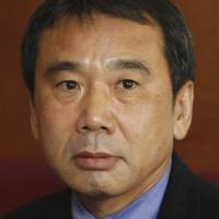 Murakami apologizes to Hokkaido town hurt by litterbug depiction